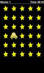 Memory Legend kid and everyone screenshot 1/4
