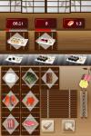 Sushi Rush screenshot 4/6