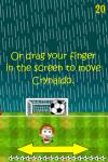 Crynaldo screenshot 2/6