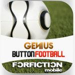 Genius Button Football screenshot 1/2
