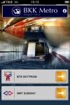 BKK Metro screenshot 1/1