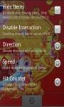 Snake Zodiac Live Wallpaper screenshot 4/5