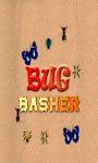 Bug Basher screenshot 1/1