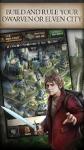 The Hobbit: Kingdoms by Kabam screenshot 1/1