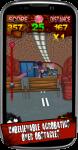 Hot Zomb RUN screenshot 2/6