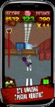 Hot Zomb RUN screenshot 6/6