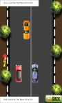 Traffic Frenzy - Free screenshot 3/5