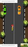 Traffic Frenzy - Free screenshot 4/5