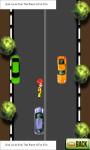 Traffic Frenzy - Free screenshot 5/5