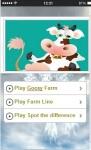 Animal Fun Farm  screenshot 1/3