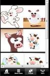 Animal Fun Farm  screenshot 3/3