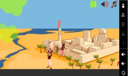 Aladdin Jumping Games screenshot 3/3