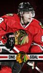 Chicago Blackhawks HD Wallpaper For Free screenshot 1/6