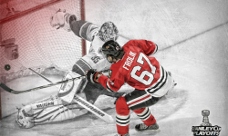 Chicago Blackhawks HD Wallpaper For Free screenshot 4/6