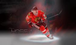 Chicago Blackhawks HD Wallpaper For Free screenshot 6/6