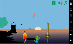 Dragon Run Games screenshot 3/3