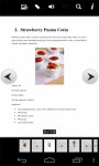 Ebook recipes of Top 5 Italian country screenshot 2/6