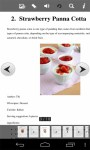 Ebook recipes of Top 5 Italian country screenshot 3/6