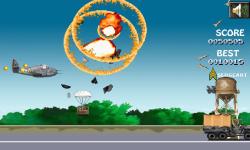Chopper War Games screenshot 4/4