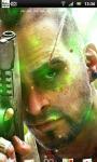 Far Cry 3 Live Wallpaper 1 screenshot 2/3