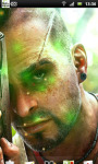 Far Cry 3 Live Wallpaper 1 screenshot 3/3