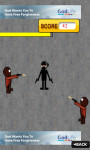 Stick Ninja Killer - Free screenshot 3/4