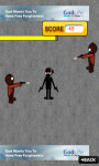 Stick Ninja Killer - Free screenshot 4/4