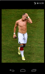 Schweinsteiger HD Wallpaper screenshot 1/6