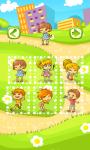 Kids Match Fun screenshot 3/6