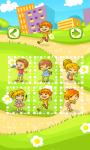 Kids Match Fun screenshot 5/6
