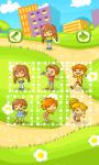 Kids Match Fun screenshot 6/6