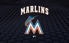 Miami Marlins Fan screenshot 1/4
