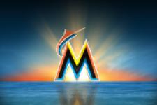 Miami Marlins Fan screenshot 2/4