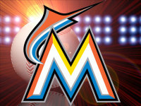 Miami Marlins Fan screenshot 3/4