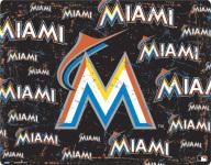 Miami Marlins Fan screenshot 4/4