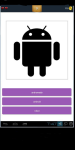 Logo Quiz Social Media screenshot 1/6