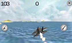 Jet Flight Simulator screenshot 2/6