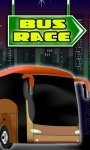 Bus Race Speed screenshot 1/1