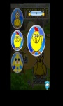 Chicken Adventure play screenshot 2/2