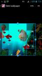 Fishing HD Wallpaper screenshot 3/4