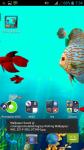 Fishing HD Wallpaper screenshot 4/4