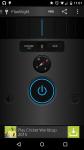 Multifunction LED Flashlight screenshot 1/5
