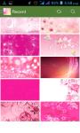 Pink HD Wallpaper screenshot 1/3