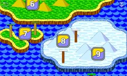 Parallel Worlds new screenshot 2/4