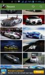 Bugatti Wallpaper screenshot 1/3