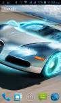 Bugatti Wallpaper screenshot 2/3