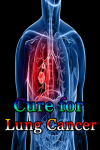 Cure for Lung Cancer screenshot 1/3