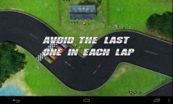 Mini Racing screenshot 3/6