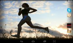 Exercising Live screenshot 4/4