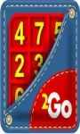 Sudoku The Game screenshot 1/1